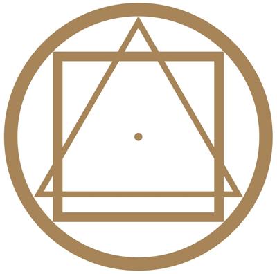 Rosenkreuz Logo