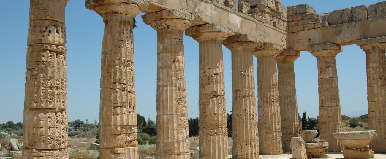 Säulen der modernen Philosophie der Rosenkreuzer